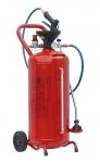 Пеногенератор Lt 50 foamer (со стравливающим клапаном)