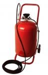 Пеногенератор Lt 150 foamer (со стравливающим клапаном)