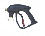 Пистолет RL 22 +