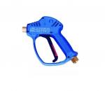 Пистолет RL 56