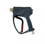 Пистолет RL 84