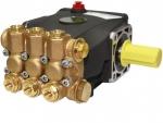 Плунжерный насос высокого давления RC 10.12 D XN