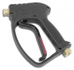 Пистолет для мойки высокого давления RL30