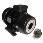 Двигатель Nicolini FD-NMT 6,5