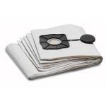 Мешки для влажной уборки к пылесосам