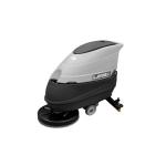 Поломоечная машина LAVOR SCL compact FREE EVO 50E