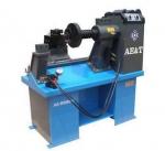Станок для правки дисков АЕ&Т AA-RSM585(ручное управление гидравликой)