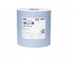 Салфетка «TORK» W 440 Blue  арт. 13008000