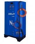Генератор азота АЕ&Т 40-50л/мин, 220В
