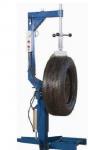 Вулканизатор напольный DB-98 АЕ&Т
