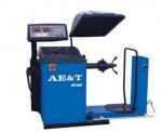 Балансировка для грузовых автомобилей DST448В AE&T 380В