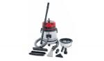 Аппарат для химчистки Portotecnica Plus 1 W 1 22 P (Mirage Super)