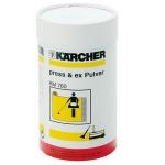 Порошковое средство Karcher Rm 760
