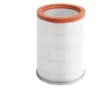 Патронный фильтр к пылесосам
