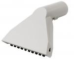 Karcher моющая насадка для мягкой мебели