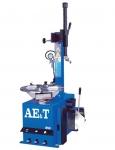 Шиномонтажный  полуавтомат BL545IT+ACAP2009 с левой рукой, 380В