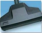 Насадка половая влажная уборка для химчистки (без курка, с шлангом для химии) 36 мм