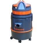 Пылесоc для влажной и сухой уборки TORNADO 115 Plast