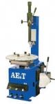Шиномонтажный полуавтомат AE&T 810, 220В/380В