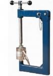 Вулканизатор переносной ХB-20-B АЕ&Т