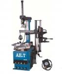 Шиномонтажный автомат BL533IT+ACAP2002 с правой рукой , 380В