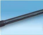 Трубка удлинитель для YVO (плас-металл) 36 мм