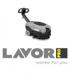 Поломоечная машина компактная LAVOR SCL Quick 36E