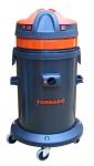 Пылесос для влажной и сухой уборки TORNADO 429 FLOWMIX Plast