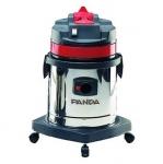 Пылесос для влажной и сухой уборки  PANDA 215 INOX