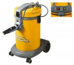 Пылесосы для сухой уборки с розеткой для подключения электро и пневмоинструмента SP 8 P COMBI